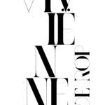 logo-VdR
